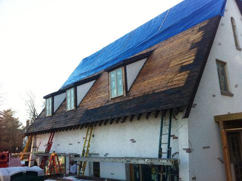 7400-roof-in-progress